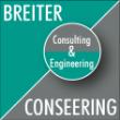 Breiter Conseering